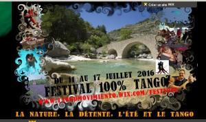 Festival Laragne Haute provence