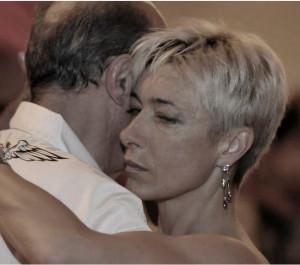 Iryna Grenoble 2013