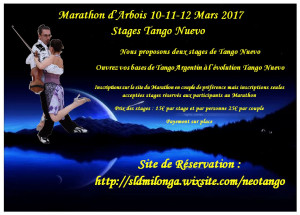 Pub stages marathon 1