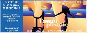 Tango postale 2017
